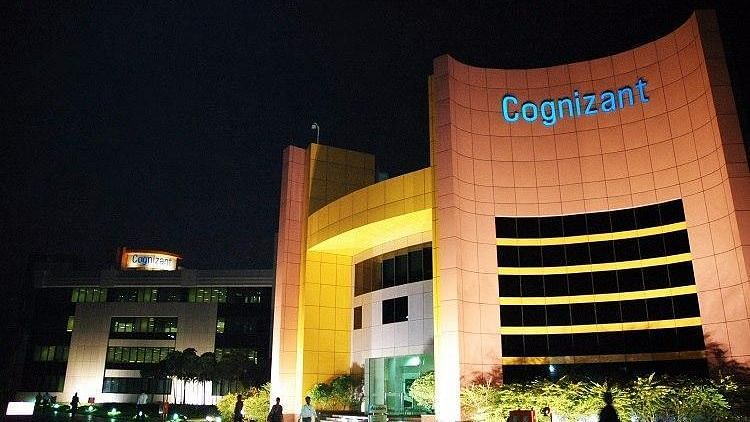 Cognizant to Cut  7,000 Jobs, India to Be Majorly Affected