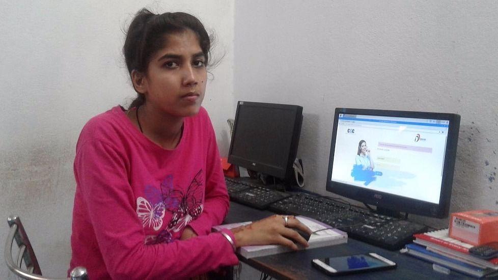 #GoodNews: Rural BPO Centres in Bihar Help Women Get More Jobs
