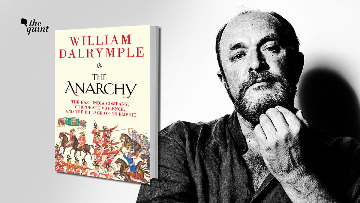 India  is More Unified Today Than Ever Before: William Dalrymple