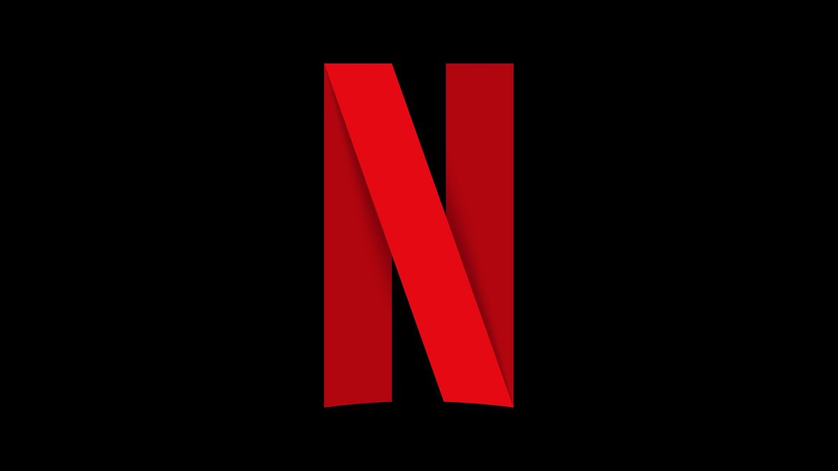 Netflix will soon be coming up with animated series based on <i>Ramayana.</i>