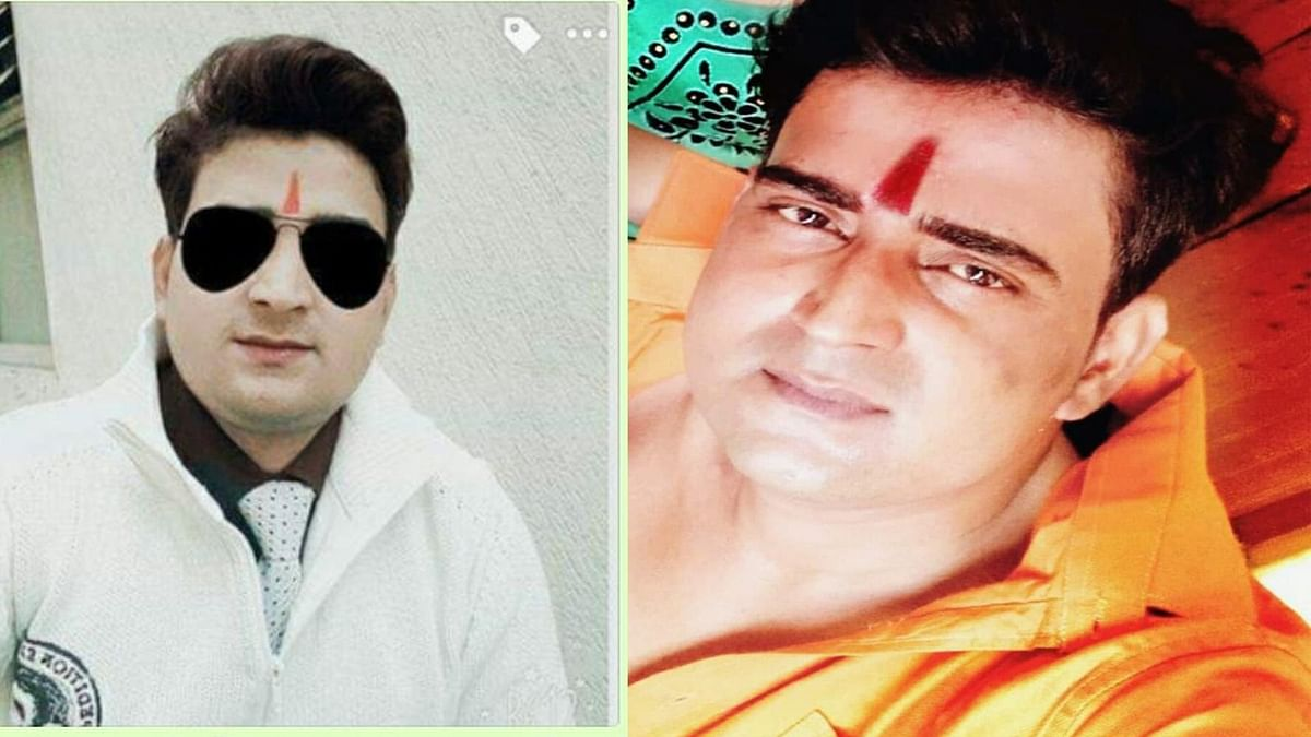 'TikTok Villain' Behind Triple Murder Posted 'Kabir Singh' Pics