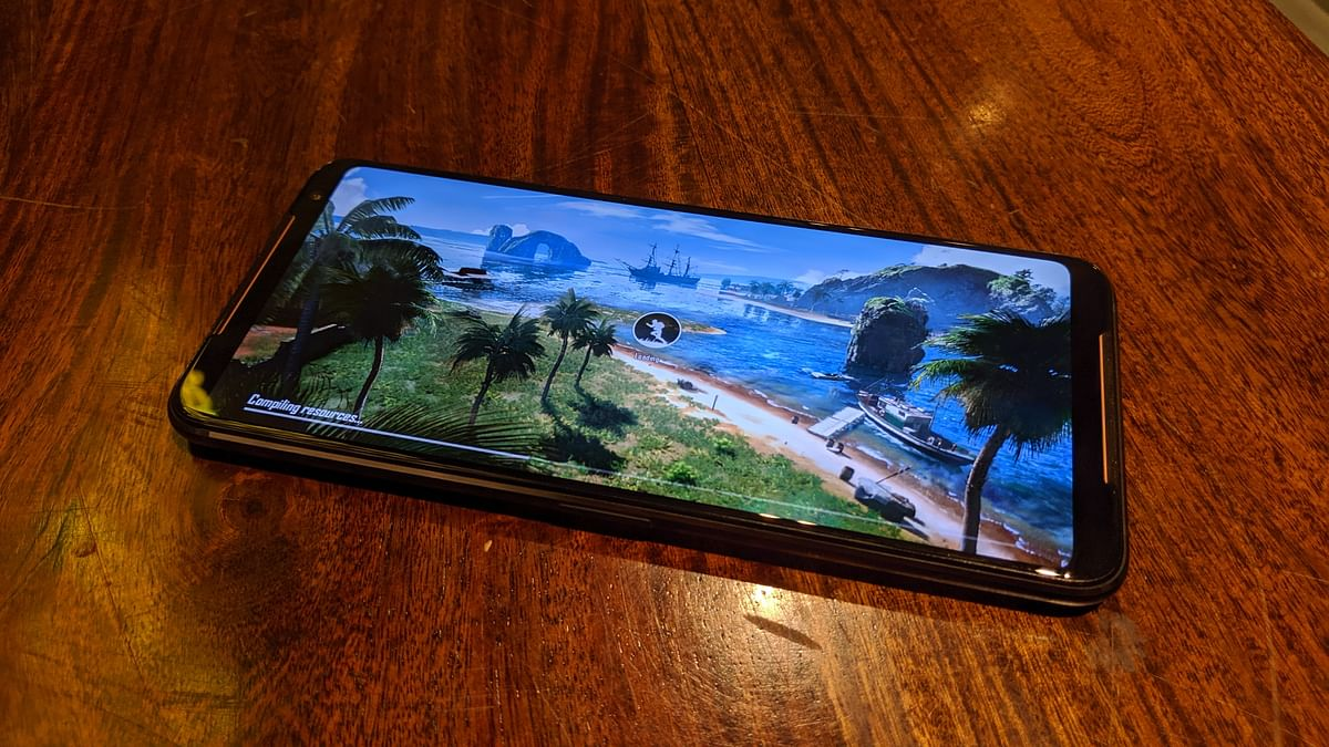 PUBG Mobile May Come Back in India as It Breaks Ties With Tencent