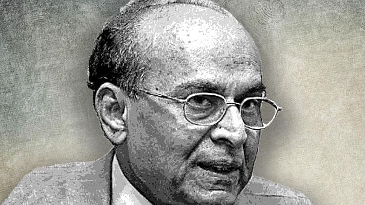 "N Venkatachala, former judge of the Supreme Court and former Lokayukta of Karnataka<a href=""https://www.thehindu.com/tag/144-81/karnataka/?utm=bodytag""> </a>died  on Wednesday morning"