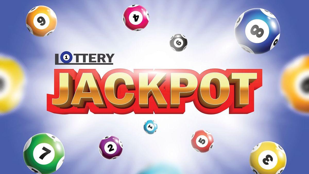 Lottery Sambad Result LIVE: Check Sikkim Lottery Full Winner List