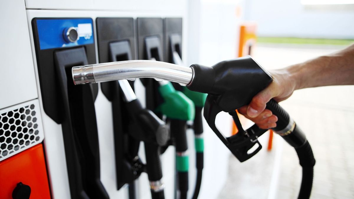 Fuel Prices Begin to Decline 3 Weeks After Saudi Drone Strike