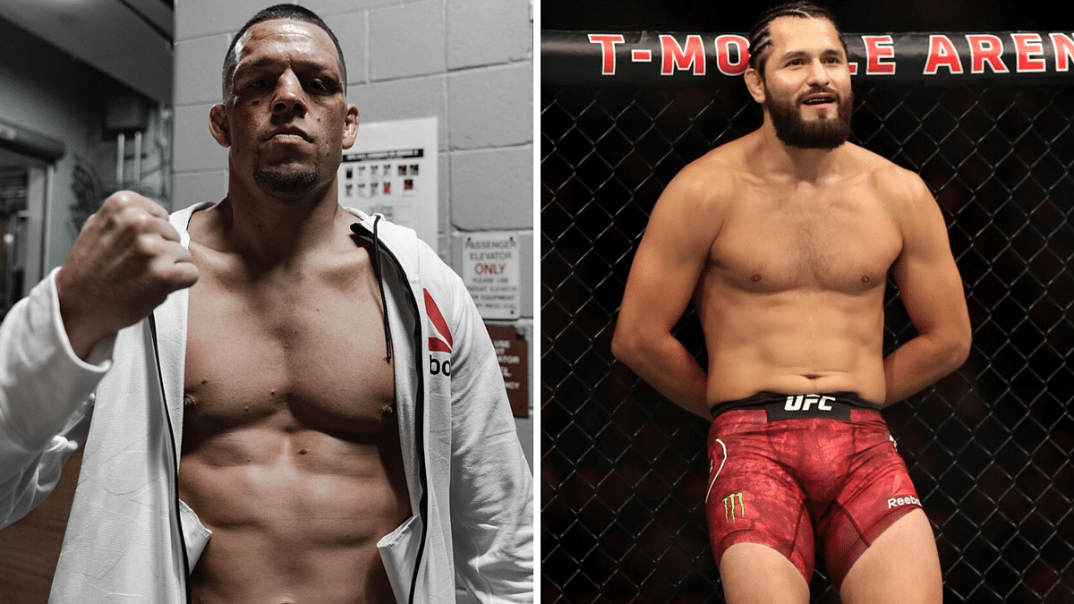 UFC 244: Everything You Need To Know About Masvidal vs Diaz