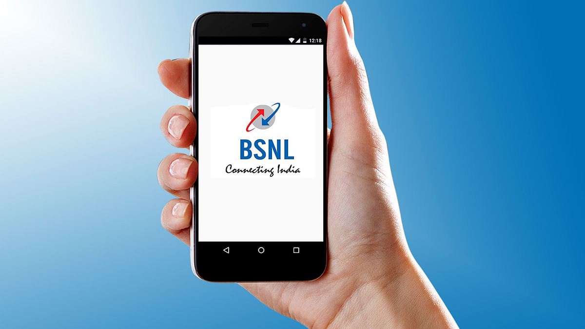 BSNL WFH Fiber Plans: Annual Plan Offers 250GB, Unlimited Calls