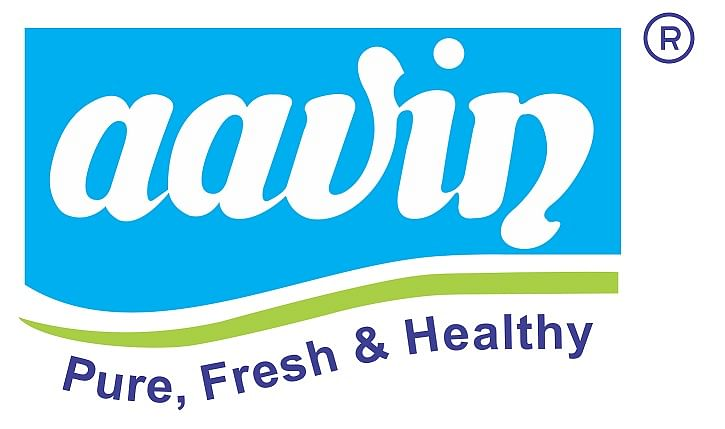 A Chennai-based anti-corruption group has approached the Madras High Court alleging a scam in the state government-owned milk cooperative, Aavin.