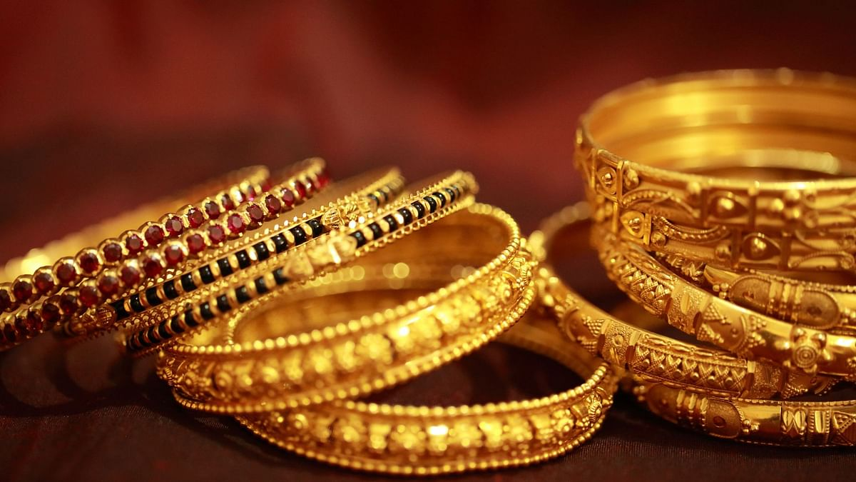How to buy Gold on Dhanteras 2020