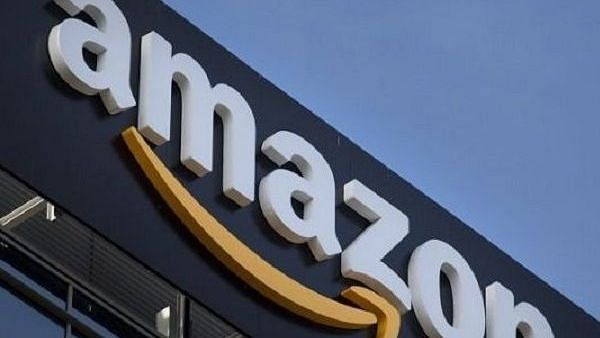 Amazon Sues Pentagon Over $10 Bn Contract Awarded to Microsoft