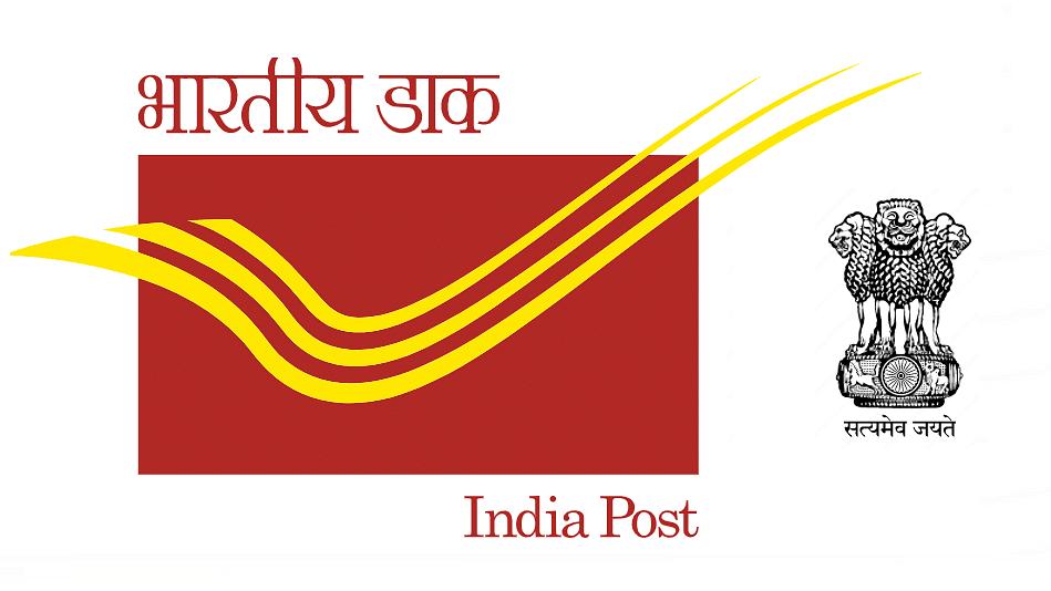 Maharashtra Postal Circle 2019: Apply For 3,650 Posts at appost.in