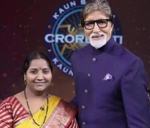 KBC 11 2019 Crorepati Winner.