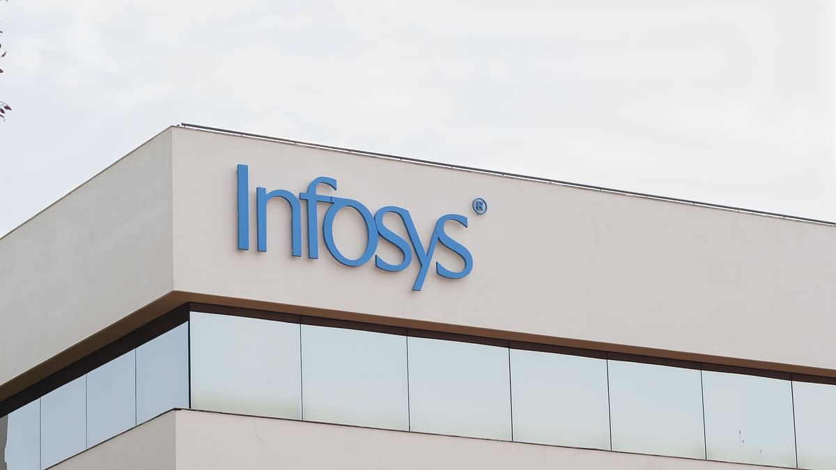 Infosys Reportedly Laying Off Senior-Mid Level Employees: Report