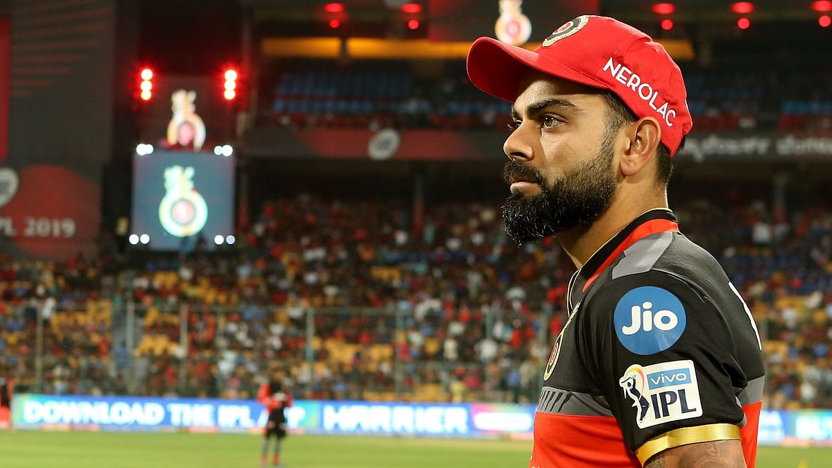 IPL 2020: How Much Money Does Each Team Have for the Auction?
