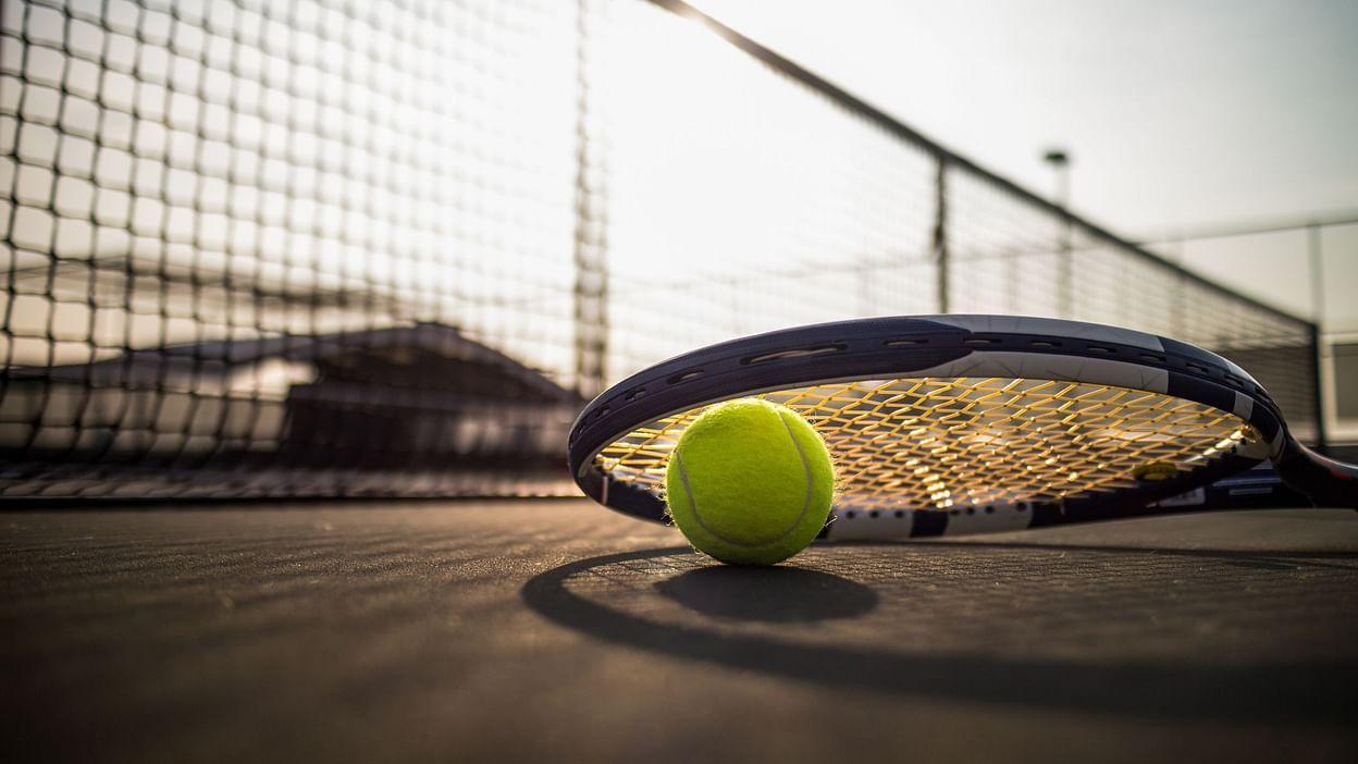 Tennis betting scandal betonlinebetting