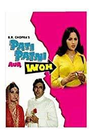 Millennial Review: Pati Patni Aur Woh Is About a Pathological Liar