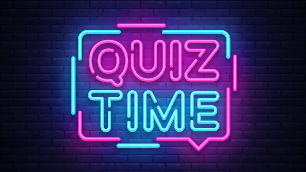 Amazon Huawei Y9 Prime Smartphone Quiz Questions and Answers Today, 18 December 2019