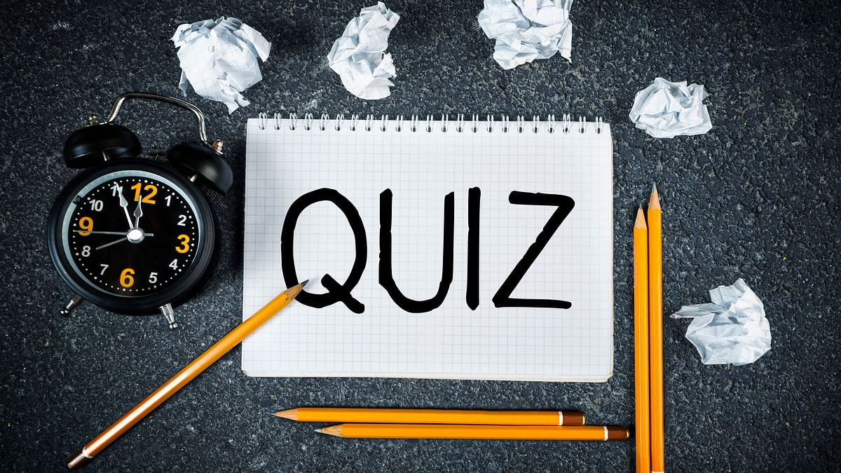 Amazon Quiz Contest All Answers for 14 March 2020: Answer the Questions and Stand a Chance To Win Exciting Prizes