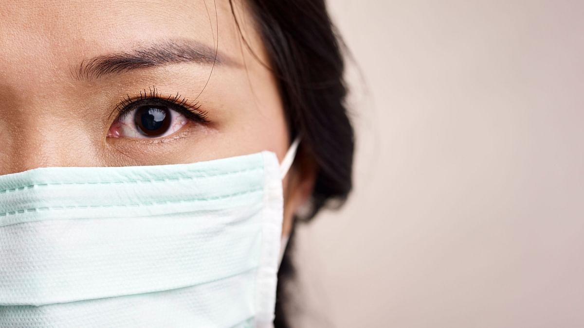 Yet Another Air Pollution Woe; Exposure Linked to Risk of Glaucoma