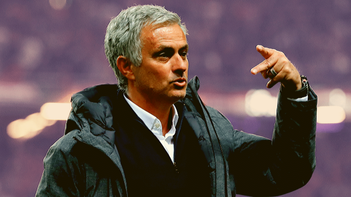Return of Jose Mourinho: Miracle Worker or Busted Flush?
