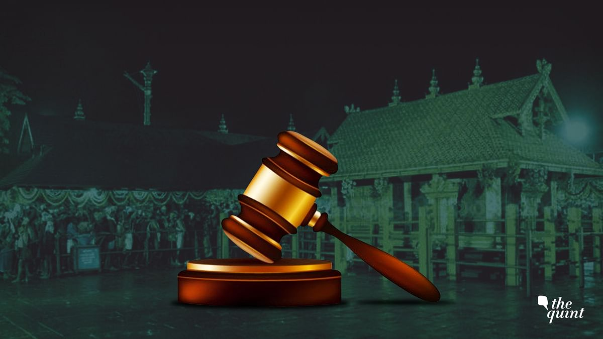 Sabarimala May Lead to Uniform Civil Code — But Will We Accept It?