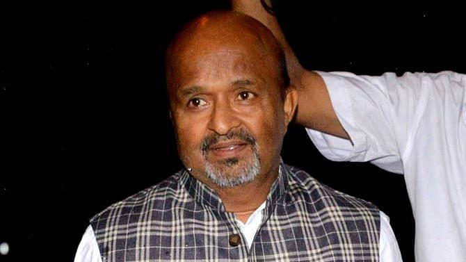Lyricist Sameer Anjaan talks about the FIR filed by IPRS against Yash Raj Films.