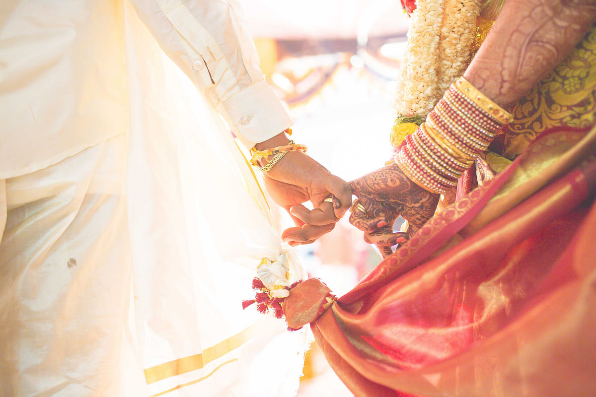 6 Reasons Why You Should Finance Your Wedding With A Personal Loan