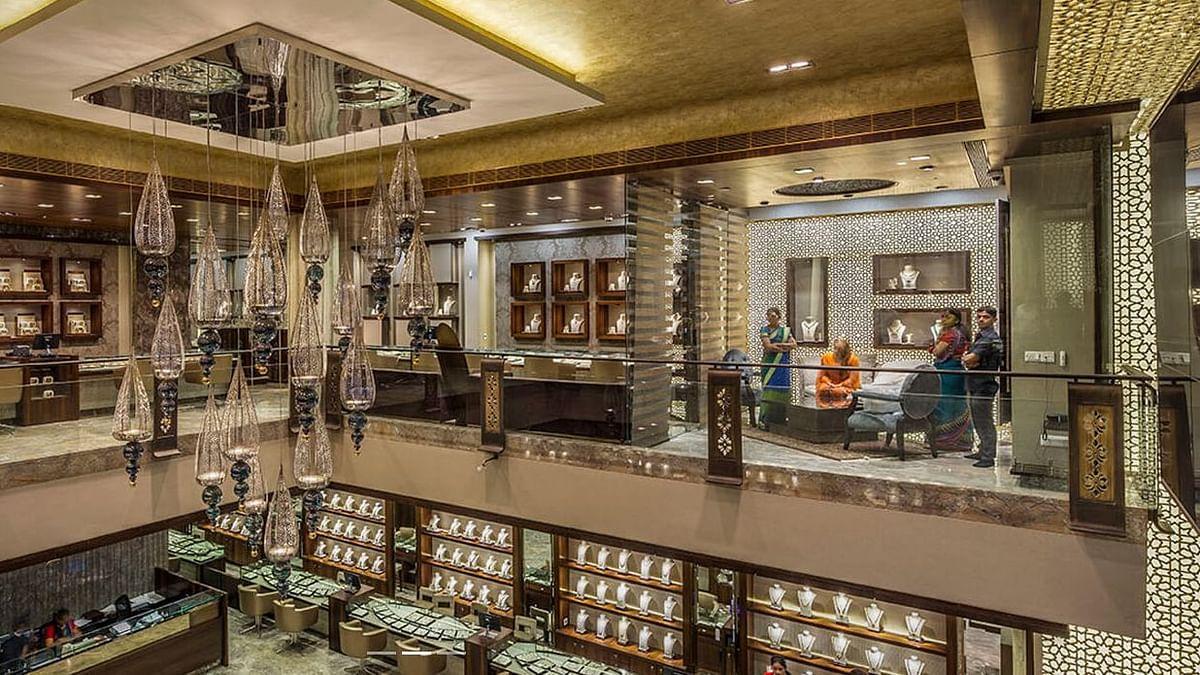 Investors in Mum Jeweller's Scheme Move EOW Amid Rs 300 Cr Crisis
