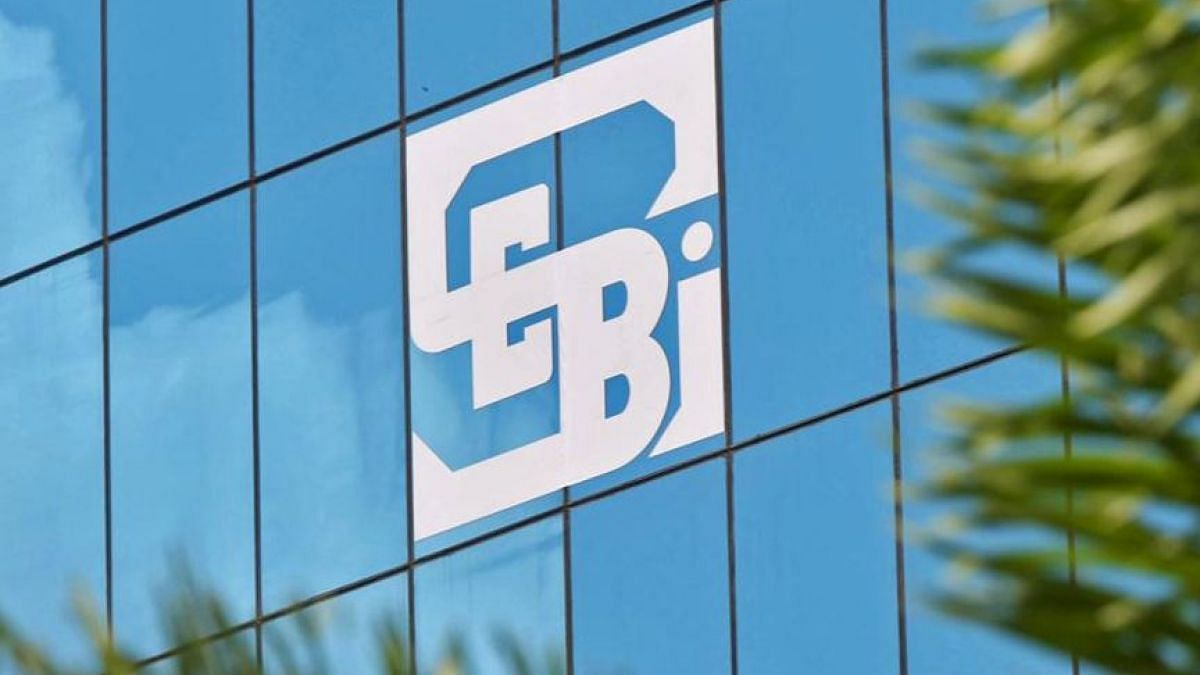 Sebi Bars Karvy Stock Broking From Taking New Clients