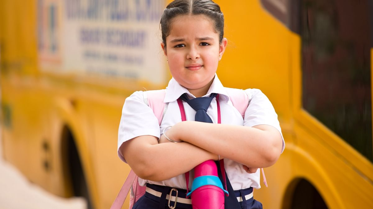 From early heart attacks to diabetic issues in your teens, what are the risks for kids with obesity?
