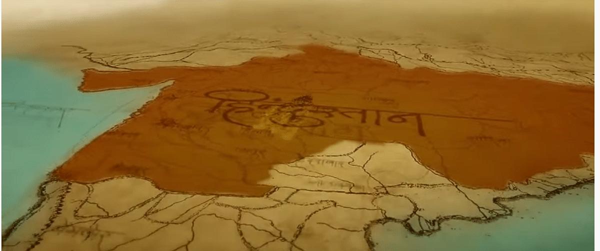 Hail the Hindu Male! How Bollywood Is Selling Hindutva as History