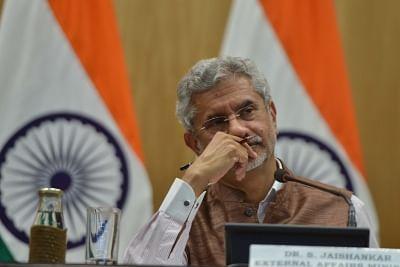India will surely be a permanent UNSC member: Jaishankar