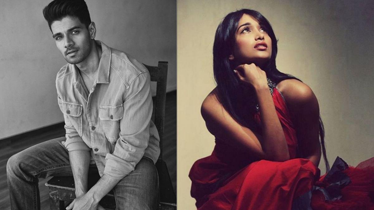 I was Targeted Because I was Jiah's Boyfriend: Sooraj Pancholi