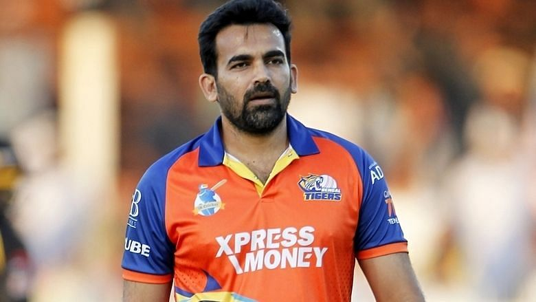Constant Learning & Evolving Reason For Bumrah's Success: Zaheer