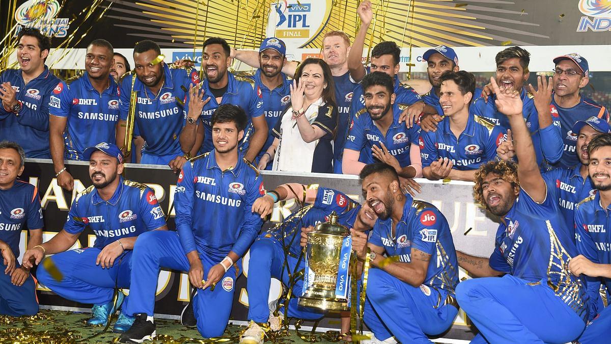 IPL GC Decisions: 'No Ball Umpire', 'Power Player' Idea Shelved
