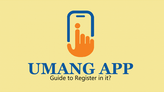 Check how to download the UMANG International App.
