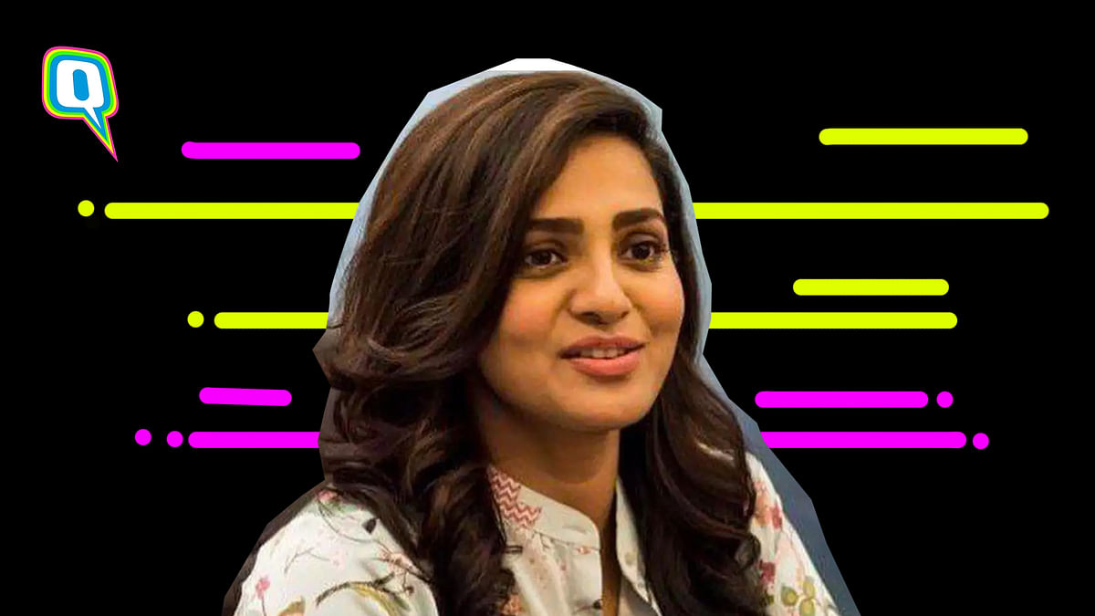 Is Parvathy The Feminist Warrior Who Will Save Us All?