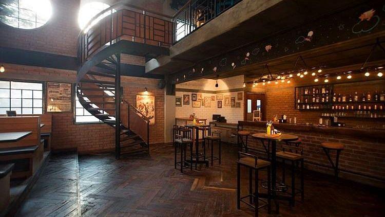 After Humming Tree & BFlat, Bengaluru's Monkey Bar to Shut Down