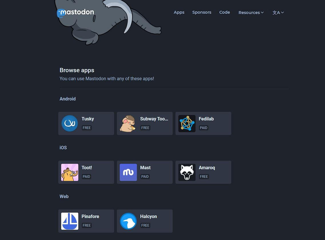 Ditching Twitter to Join Mastodon? Here's What You Need to Know