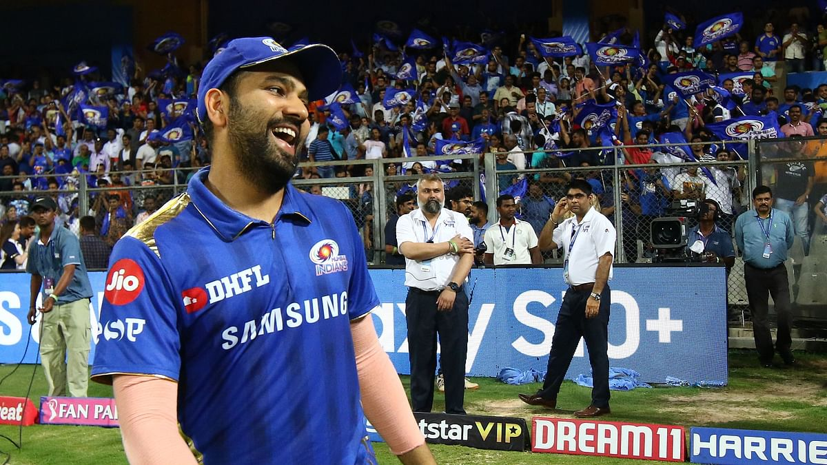 New IPL Rule? BCCI Has Plans Of a Game-Changer 'Power Player'