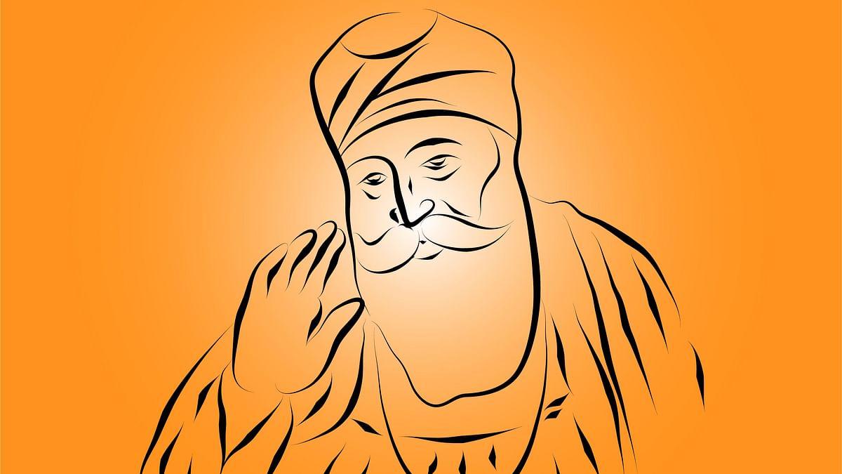 Guru Nanak Jayanti 2019: Gurpurab Date, Significance & History