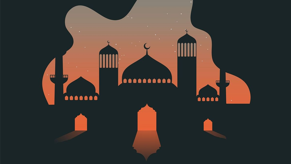 Eid Milad-un-Nabi's history and significance.