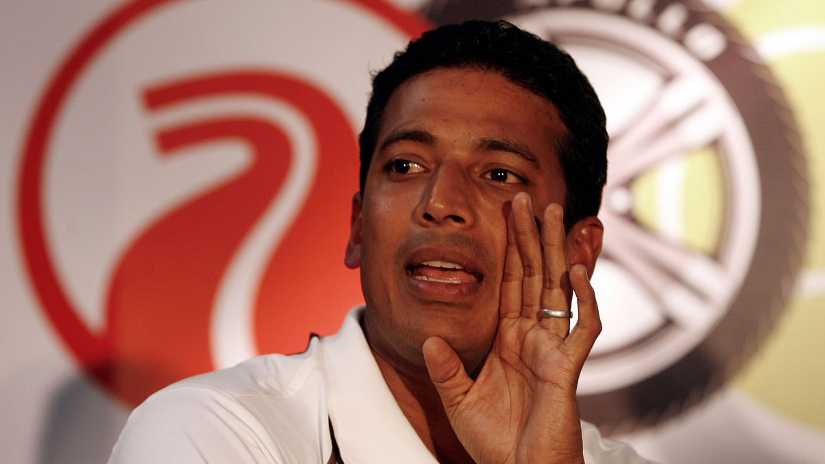 """India's former Davis Cup skipper Mahesh Bhupathi said he cannot get over the """"hurt"""" caused by the national federation's manner of sacking him."""