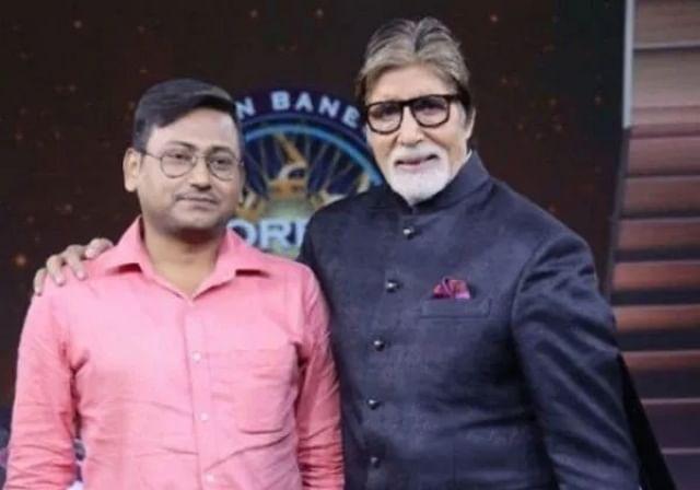 KBC 11 2019 Crorepati Winner