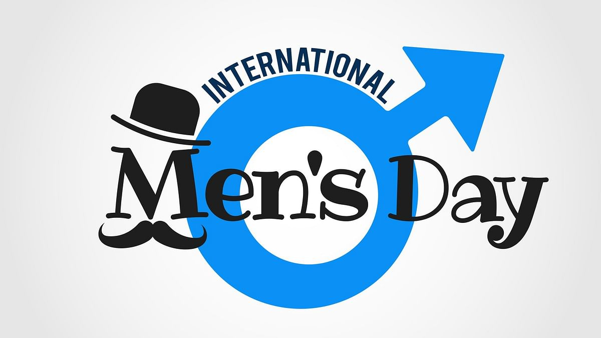 International Mens Day 2019 Quotes