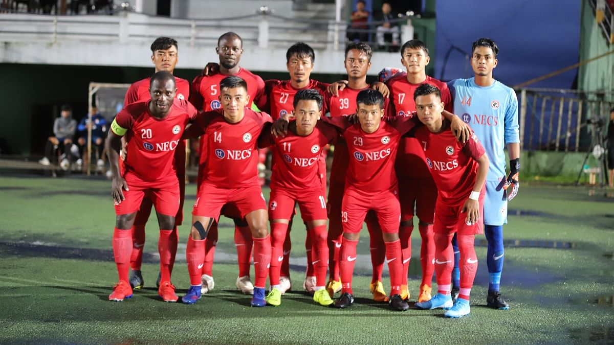 I-League 2019-20: Will the New Season See A New Winner, Yet Again?