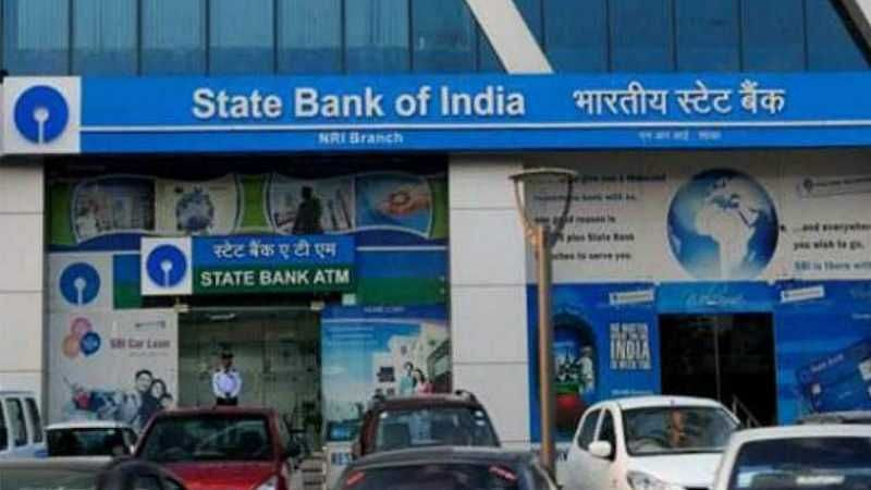 SBI Clerk 2019 Second Provisional Mains Exam Waiting List Released