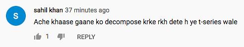 10 Comments on Remix Videos That Speak My Mind