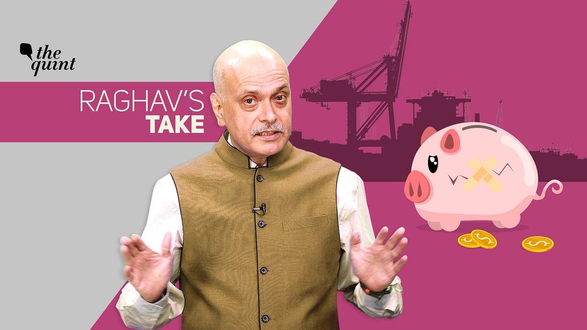 Dear PM Modi: Crack This Quiz & Fix the Economy