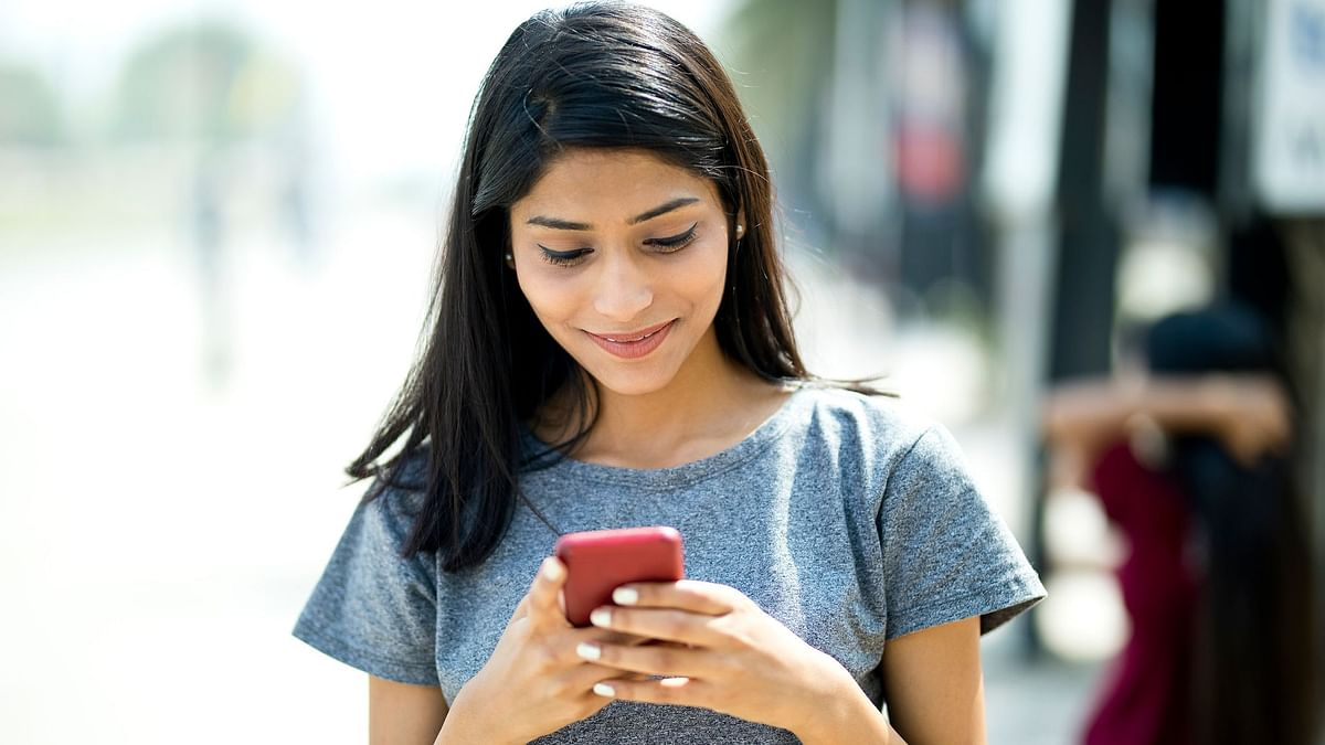 Vodafone & Airtel Users to Pay More for Mobile Plans from Dec 2019
